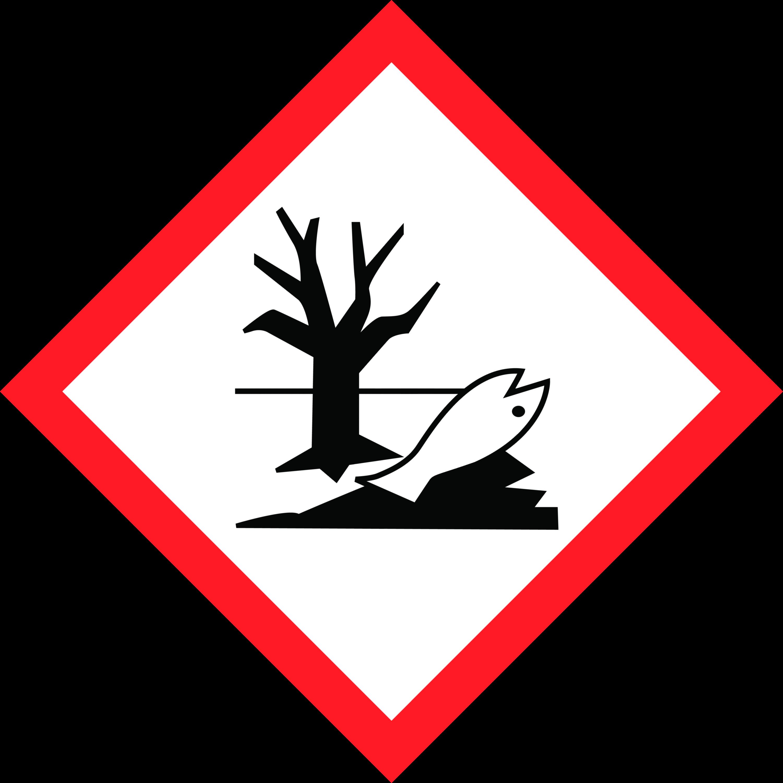 GHS09_aq-pollut.png
